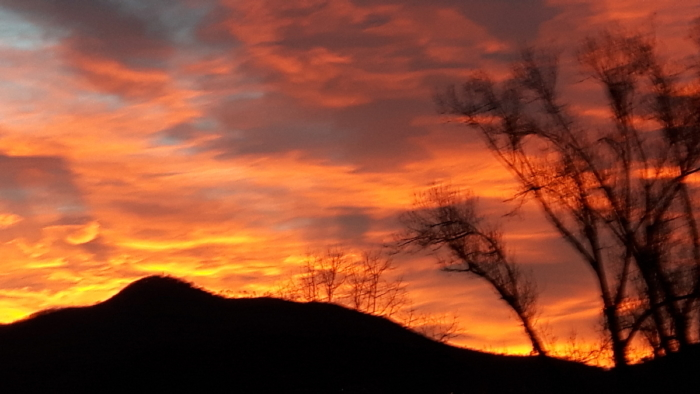 Sunset_06