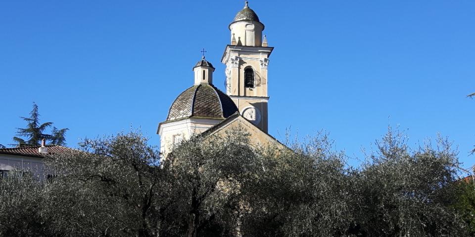 Chiesa_Parrocchiale_02