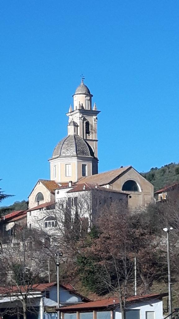 Chiesa_Parrocchiale_03