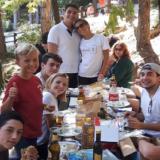 gita_mendatica_cover