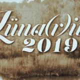 lunario_garlenda_2019