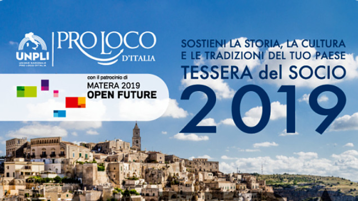 tessera-socio-pro-loco-2019