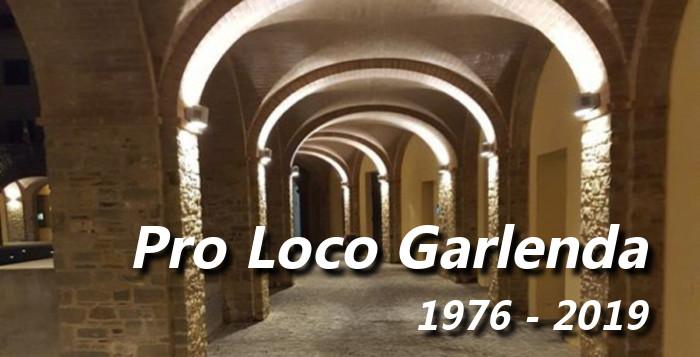 2019_proloco_garlenda_nuova_sede