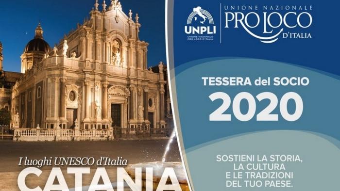 Tessera-Socio-Pro-Loco-2020