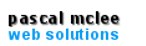 mclee consulting | web solutions