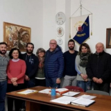 direttivo_proloco_garlenda
