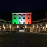 borgata_nuova_tricolore